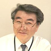 西田 康義