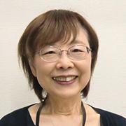 太田 加純